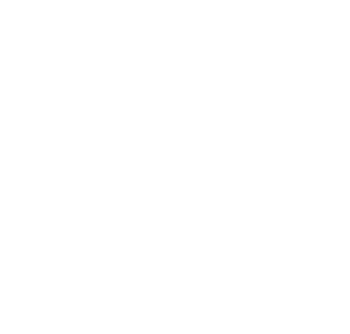 Cure GMI Foundation