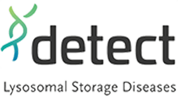 Detect - Lysosomal Storage Diseases