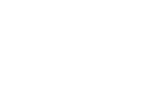 National Tay-Sachs & Allied Diseases Association