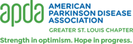 APDA - American Parkinson Disease Association