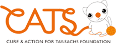 Cats - Cure & Action for Tay-Sachs Foundation