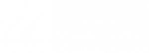 UMASS - University of Massachusetts Medical School